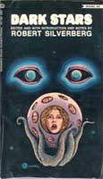 Philip K. Dick Impostor cover