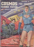Philip K. Dick Of Withered Apples cover