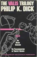 Philip K. Dick Bibliography