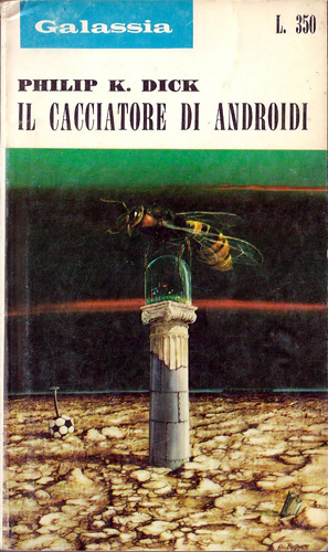 do androids dream of electric sheep pdf oxford